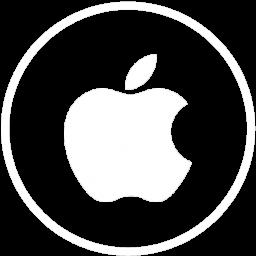 apple-ios