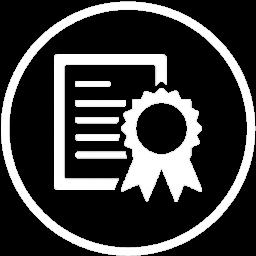 auditoria-funcional-app