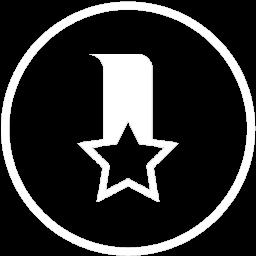 diseño-ux-ui