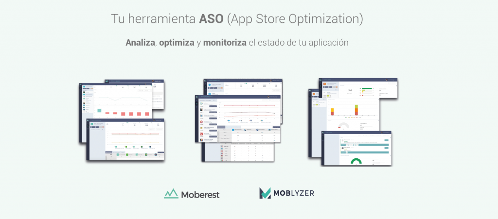 moblyzer ASO tool